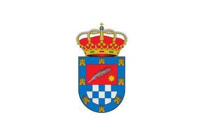 Bandera Guijo de Coria