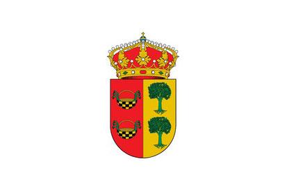 Bandera Holguera