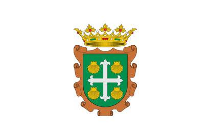 Bandera Madroñera