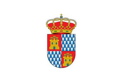Bandera Monroy