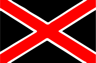 Bandera Morcillo