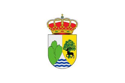 Bandera Navalvillar de Ibor