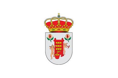 Bandera Pesga, La