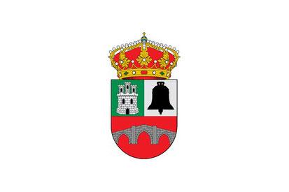 Bandera Romangordo