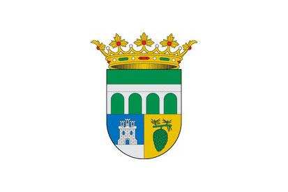 Bandera Talayuela