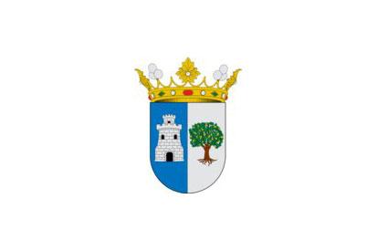 Bandera Alcalá del Valle