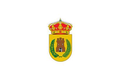 Bandera Barrios, Los