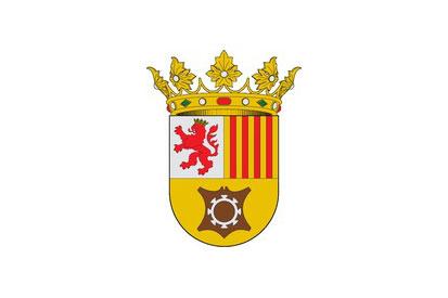 Bandera Ubrique