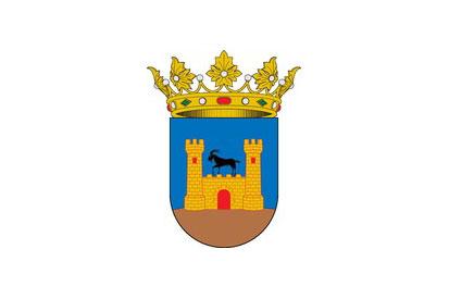 Bandera Albocàsser