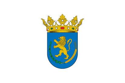 Bandera Benlloch
