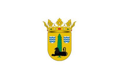 Bandera Cirat