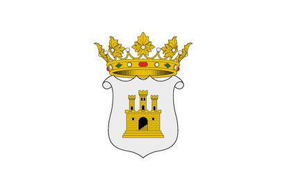 Bandera Culla