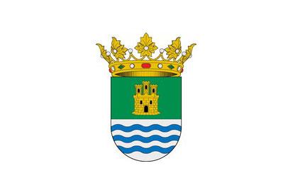 Bandera Fanzara