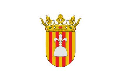 Bandera Forcall