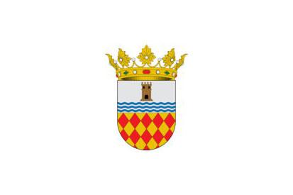 Bandera Moncofa