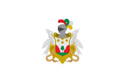 Bandera Ribesalbes