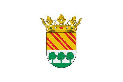 Bandera Sot de Ferrer
