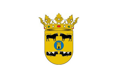 Bandera Torás