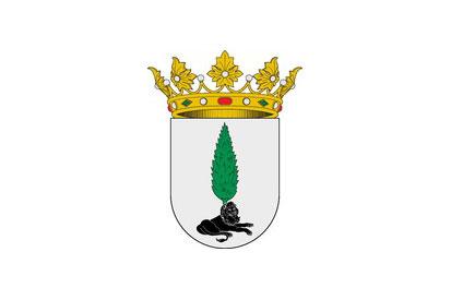 Bandera Villamalur