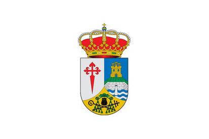 Bandera Fuenllana