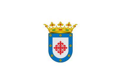 Bandera Miguelturra