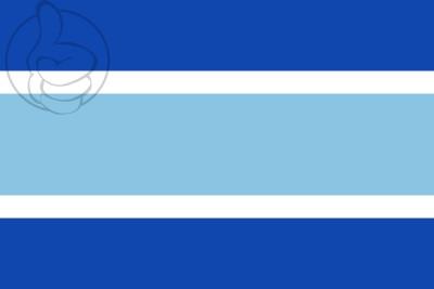 Bandera Marbella S/E