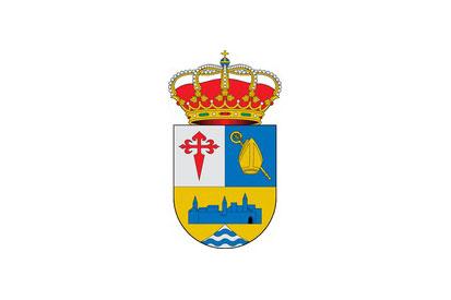 Bandera Villanueva de la Fuente