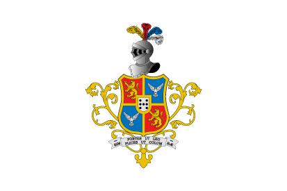 Bandera Hinojosa del Duque