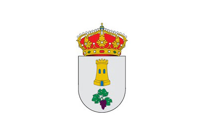 Bandera Obejo