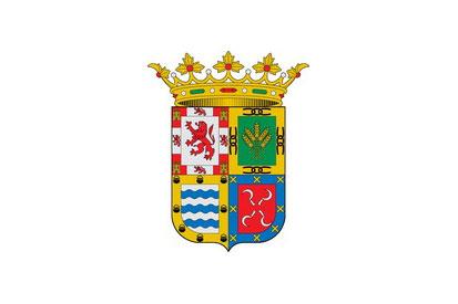 Bandera Santaella