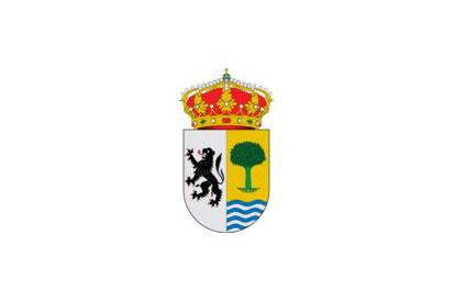 Bandera Villaharta
