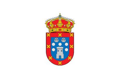 Bandera Carral