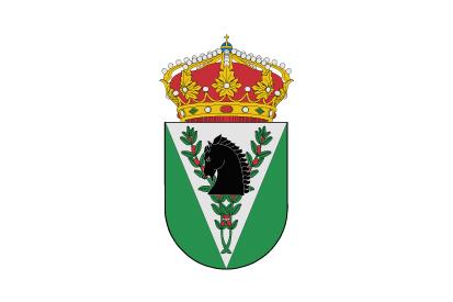 Bandera Cesuras