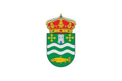 Bandera Coirós