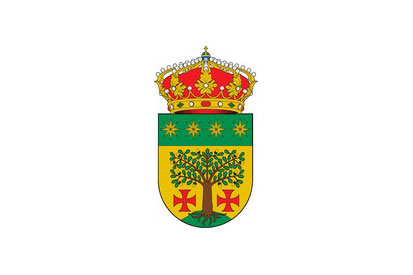 Bandera Curtis
