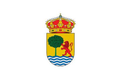 Bandera Frades