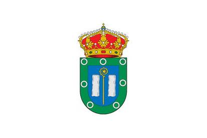 Bandera Lousame