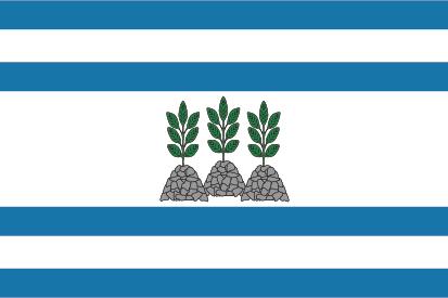 Bandera Ortigueira