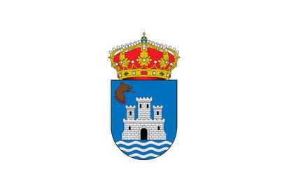Bandera Vimianzo