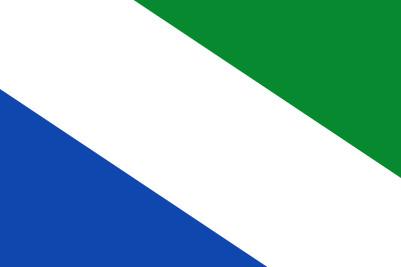 Bandera Atalaya del Cañavate