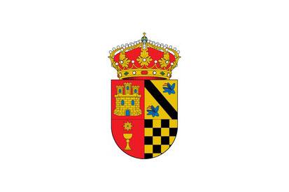 Bandera Campillo de Altobuey