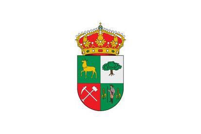 Bandera Cierva, La