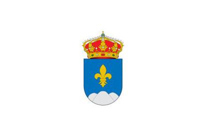 Bandera Gascueña