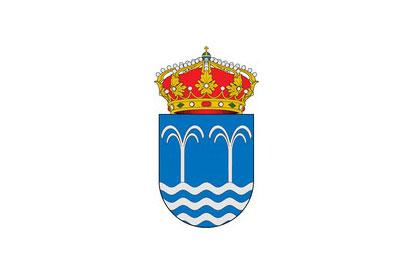 Bandera Landete
