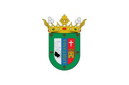 Bandera Ledaña