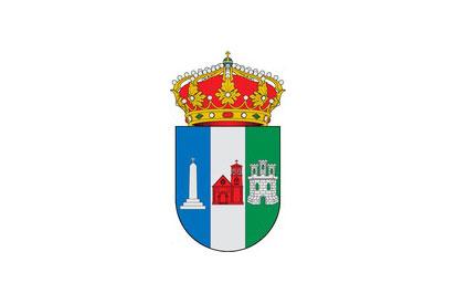 Bandera Valle de Altomira, El