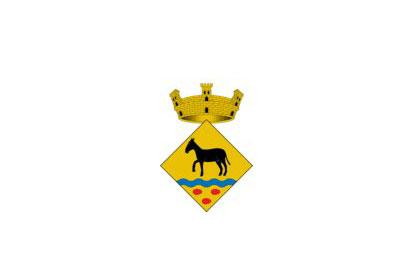 Bandera Biure