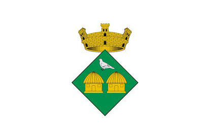 Bandera Cabanelles