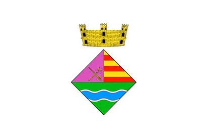 Bandera Jafre