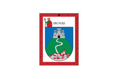 Bandera Llívia